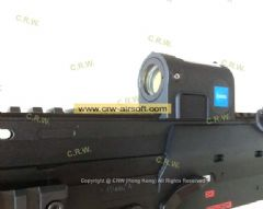 SALE Replica MP7 Red Dot